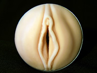 Original Pink Lady Fleshlight from 1998!
