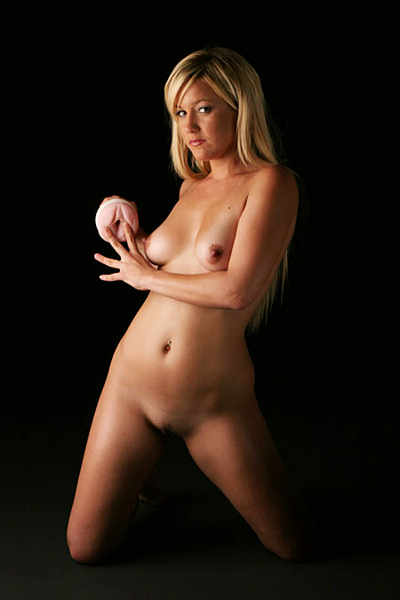 Lia19 Picture Gallery Fleshlight Girls