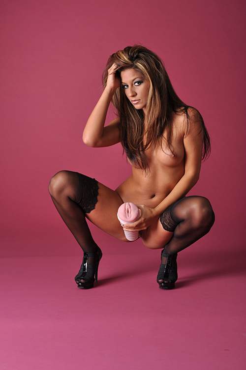 Raven Riley Picture Gallery Fleshlight Girls