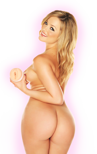 SearchLight Contest - Vote Now For Alexis Texas!